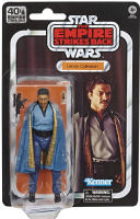Star Wars The Black Series ESB 40th Anniversary: Lando Calrissian
